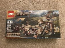 LEGO Mirkwood Elf Army (79012) New In Box
