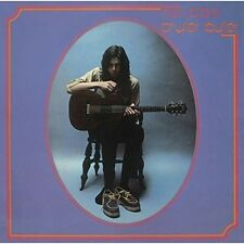 Nick Drake - Bryter Layter [New CD] Japanese Mini-Lp Sleeve, Rmst, Shm CD, Japan