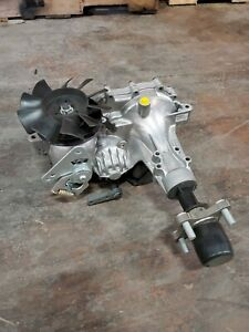 Hydro Gear ZT3100 ZL-KPEE-3NLC-3GXX Left Transaxle