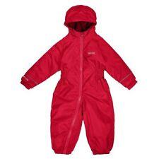 Vestiti rossi in autunno per bambino da 0 a 24 mesi