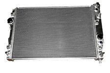 FOR 93 02 Pontiac Firebird Formula/ Camaro Coupe 3 CORES ALL ALUMINUM MADE