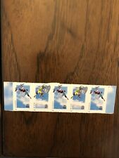 US Stamps Extreme Sports MNH Stp5 Scott 3324a See description below re shipping