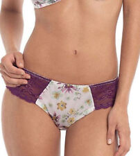 Panache Briefs Floral Knickers for Women