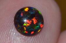Gioielli e gemme di opale