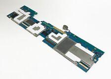 """Samsung Galaxy Tab SCH-i905 10.1"""" Logic Board Motherboard 16GB Verizon 4G LTE"""