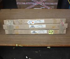 STOKES GEC 750W IR-35 240V GN-0402 ELECTRICAL HEATER HEATING ELEMENT INFRARED