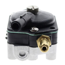 Fuel Pump For Johnson Evinrude 20hp 25hp 28hp 30hp 33hp 35hp Sale!