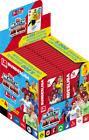 Topps 2021-2022 Match Attax Bundesliga Display Box 36 Booster Packs NEU 21/22OVP Trading Card Displays - 261332