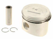 For 1971-1973 BMW 2002tii Piston Mahle 84487GR 1972