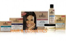 Dr Miracle's Hair Care and Styling Products-SELECT FROM LIST-Free UK Post!!!!!!!