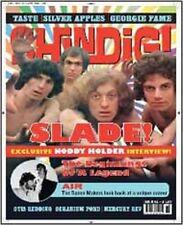Shindig - Shindig! 51 (NEW MAGAZINE)
