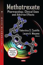 Metotrexato: farmacología, utiliza clínica y efectos adversos (farmacología-re