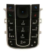 Tastatur mit Membran ~ Nokia 6230