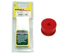 ENERGY SUSPENSION SHIFTER BUSHING FOR 02-06 SUBARU IMPREZA & WRX (RED)