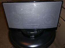 Bose SoundDock Digital Music System Black