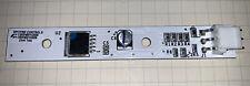 Ge Refrigerator Led Light Board Part # Wr55X11032