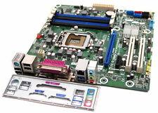 Business Mainboard Intel DQ77CP, mATX,LGA 1155, Max 32 GB Ram,USB 3.0,DVI/VGA