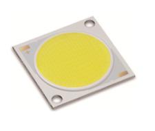 Citizen LED Version 6 CLU048-1212C4-403M2M2-F1 36,7-116,8W 4000K 80CRI
