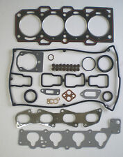 HEAD GASKET SET FITS ALFA ROMEO 145 146 155 GTV SPIDER 2.0 1995-99 VRS