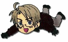 *NEW* Hetalia: America Patch by GE Animation