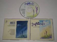 Genesis/ We Can ´ T Dance (Virgin 3) CD Album