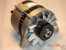 New High Output 100 Amp alternator Lotus Esprit  Eclat
