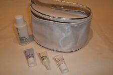 LANCASTER RETINOLOGY SKIN CARE TRAVEL KIT / NEW IN PACKAGE/ 4 PRODUCTS /