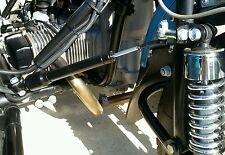 Ural Steering Damper kit