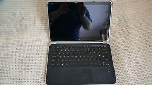 DELL XPS 12 9Q23 touchscreen + fullhd, for repair