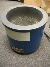 Sta-Warm 4WVS Heated Dispensing Melt Pot. 4A 120VAC E1-105 F