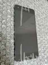 "Mint Google Pixel 2 LCD Display OLED Screen Digitizer G011A 5.0"" Black"