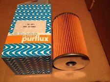 PURFLUX L 562  Ölfilter für Oldtimer / NOS