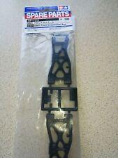 Tamiya 51311 DB01 F Parts (Front Suspension Arm)