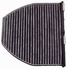 PTC 3029C Cabin Air Filter