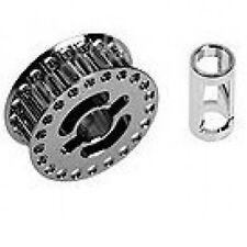 RICAMBIO KYOSHO VZW206-21 V-ONE RRR TRASCINATORE CINGHIA 21T ALUMINIUM PULLEY
