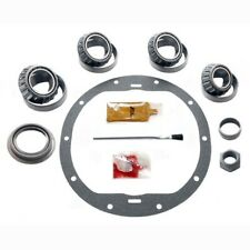 Differential Bearing Kit-Precision Quality Rear MOTIVE GEAR R10RL