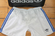 adidas Sportswear/Beach Nylon Vintage Clothing for Men