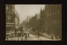 Birmingham Pre 1914 Real Photographic (rp) Collectable English Postcards