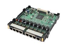 Panasonic KX-TDA3172 8 Port Digital Card with Warranty Incl VAT/DEL 3172 DLC8