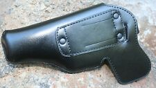 Holster Right Handed Leather Holster for Semi Automatic Handgun Pistol 65000