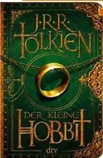 Fiction Books in German J.R.R. Tolkien