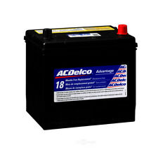 Battery ACDelco Advantage 35A