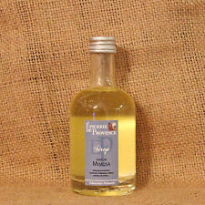 Sirup Mimose Mimosensirup in Flasche Epicerie, 250ml TOP !