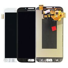 Samsung Galaxy Note 2 N7100 i317 i605 T889 LCD Touch Screen Digitizer Assembly