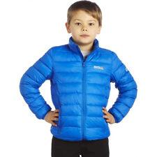 Regatta Girls' Polyester All Seasons Coats, Jackets & Snowsuits (2-16 Years)