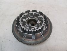 Harley Davidson Genuine Twin Cam 5 Speed Clutch Shell OEM HD Take-Off Part