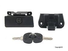 WD Express 937 06009 673 Storage Or Glove Box Lock Cylinder