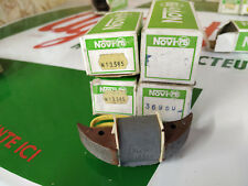 N.O.S bobine induit ECL NOVI 136960 13585 MOTOBECANE MOTOCONFORT moto 125 L