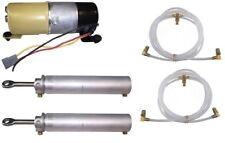 67 68 69  Camaro & Firebird Convertible Power Top Pump Kit   USA!