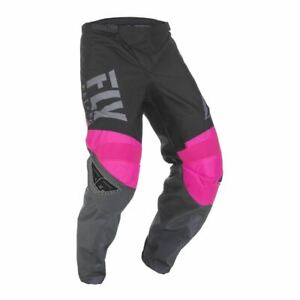 22 inches, Green Kids Motocross Pants WULFSPORT AZTEC 2019 Motorcycle Junior Quad Dirt Bike BMX MTB ATV Enduro Childrens Cub Racing Girls Boys Mx Trouser